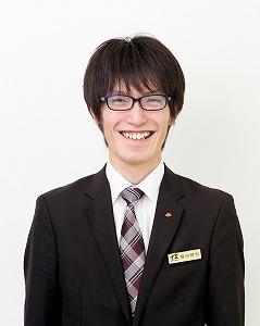 藤田 修宏
