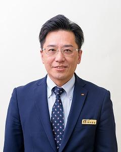 柴田 朋也