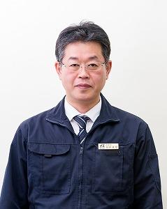 冨田 征宏