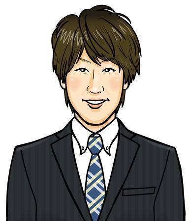須藤 優友